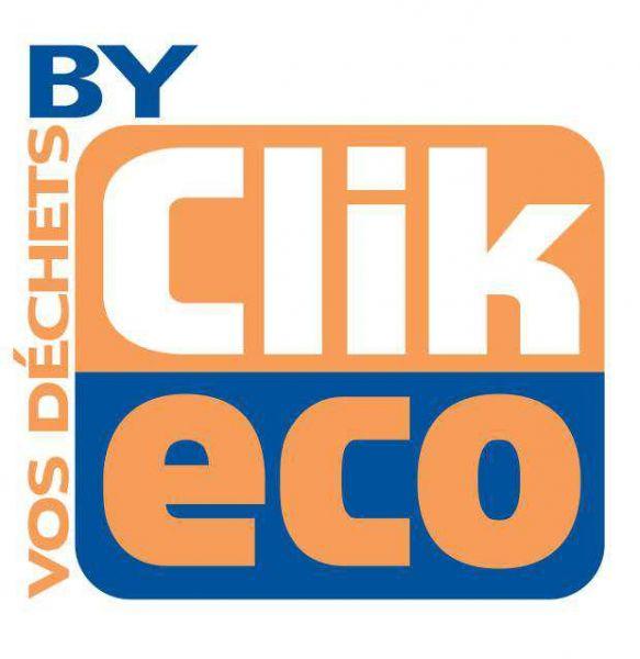 Clik eco